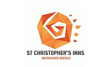 england-christophers-inn-hostels