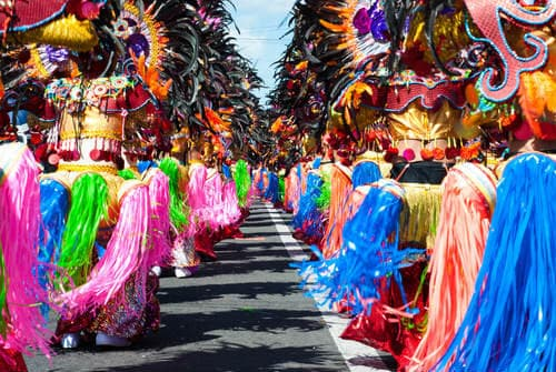 events_in_belgium_-_street_dancing_parade_of_colorful_mask_and_costume