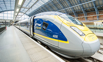 eurostar-high-speed-train-small-image