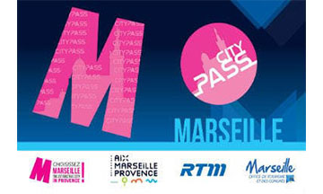 france-marseille-city-pass-benefit