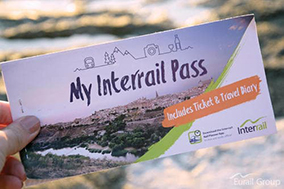interrail_pass_small