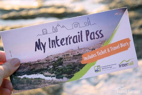 interrail_pass_with_italian_sea_in_the_background1