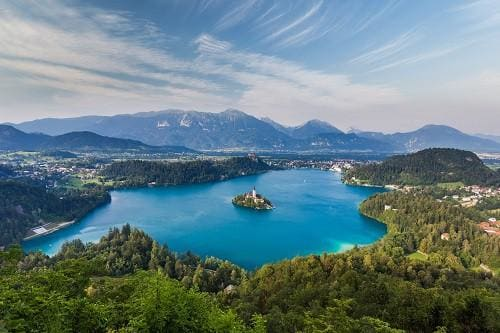 lake_bled_in_summer_3