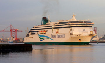 ireland-irish-ferries-benefit