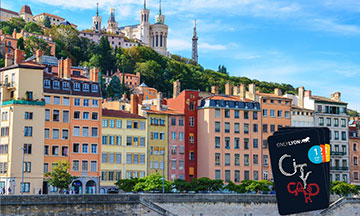 lyon-city-card