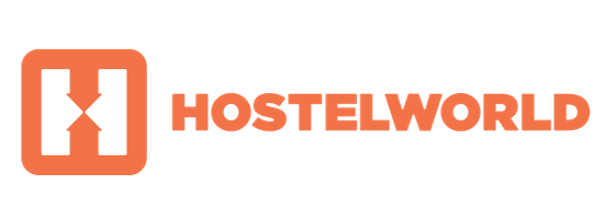 hostelworld png